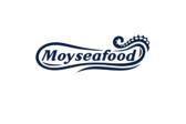 Moyseafood