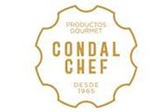 Condal Chef Distribuciones