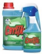 Productos de Limpieza. Limpieza de superficies, lavado de vajilla.