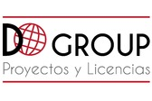 DO Group Proyectos y Licencias