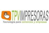 TPVIMPRESORAS.COM