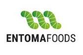 Entoma Foods