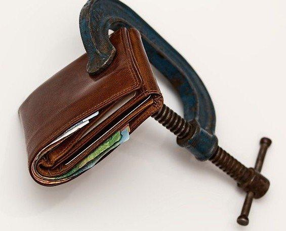Asesoría Fiscal.Comprometidos con nuestros clientes