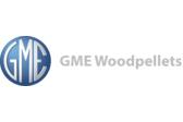 GME WoodPellet
