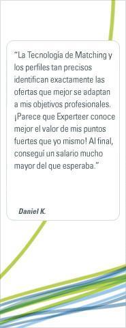 Portal de Empleo.