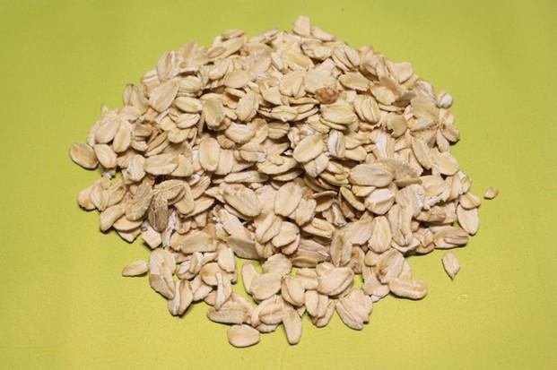 Cereales de Desayuno.Ecológicos de Catalunya