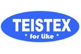 TEISTEX