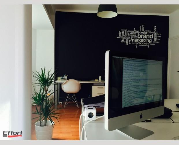 Diseño Web.Ofrecemos diversos servicios  para todo tipo de empresas o negocios