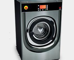 Secadoras.En equipos industriales de más de 10 kilos disponemos de los modelos más actuales del mercado
