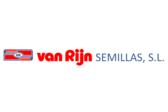 Van Rijn Semillas