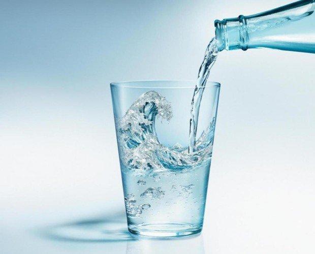 Agua con Ácido Fúlvico. El elixir de la vida