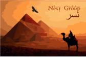 NESR Group Trader