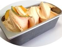 Proveedores Helado de melón