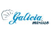 Galicia Marisco