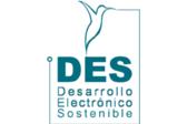 DES (Desarrollo Electrónico Sostenible)