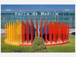 Madridjpg