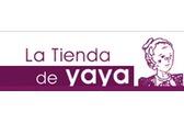 La Tienda de la Yaya