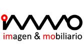 IMMO Imagen & Mobiliario
