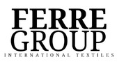 Grupo Ferre Textiles Internacionales