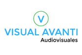 Visual Avanti