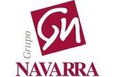 Grupo Navarra Navidad 2000