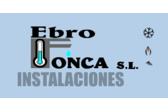 Ebro Fonca