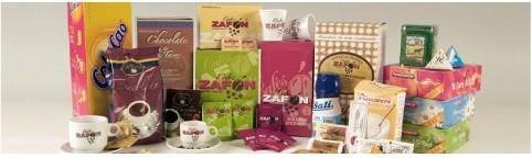 Distribuidores . Azúcar, leche condensada, aceites, chocolate, etc.