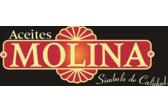 Aceites Molina