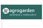 Agrogarden Maquinaria Agricola