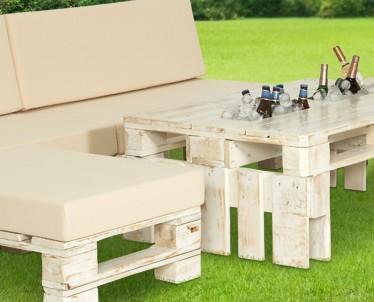 Im genes de muebles palet sevilla for Mobiliario de jardin en sevilla