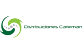 Distribucionnes Carleman