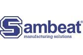 Sambeat