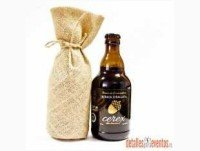 Cervezas Artesanas