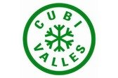 Cubi Vallès