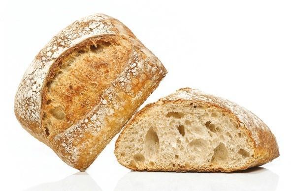 Proveedores de Pan. Pan artesanal