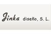 Jinka Diseño