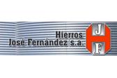 Hierros José Fernández