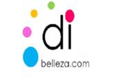Di-belleza.com