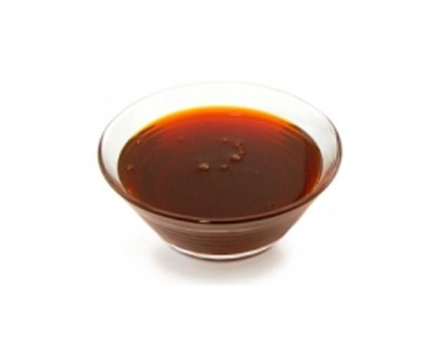 Emulsionantes y Ceras. Lecitina de Soja Líquida