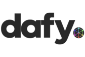 Dafy Agencia