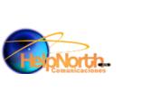 HelpNorth Comunicaciones