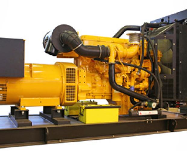Generadores.Vendemos maquinaria específica