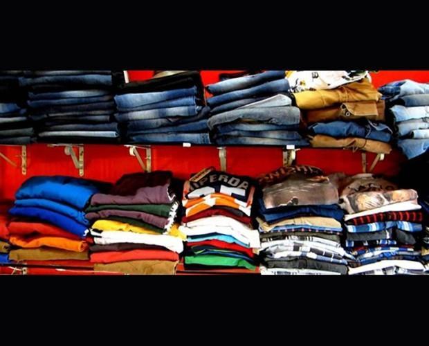 Pantalones Tejanos Infantiles.Variado modelos y diseños
