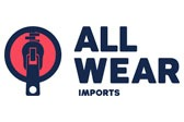 All wear Imports