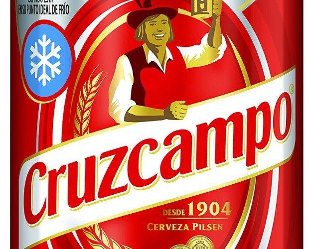 Botellas de Cerveza con Alcohol.Cerveza