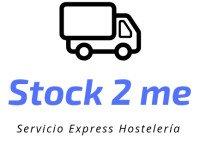 Stock 2 me logo