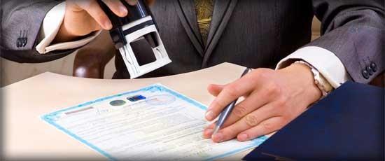 Aseguradora. Seguros para Hostelería y Seguros para Salud