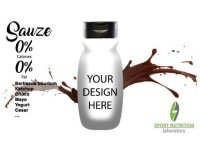 Crea tu propia marca