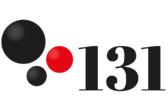 131 Empresas