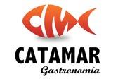 Catamar